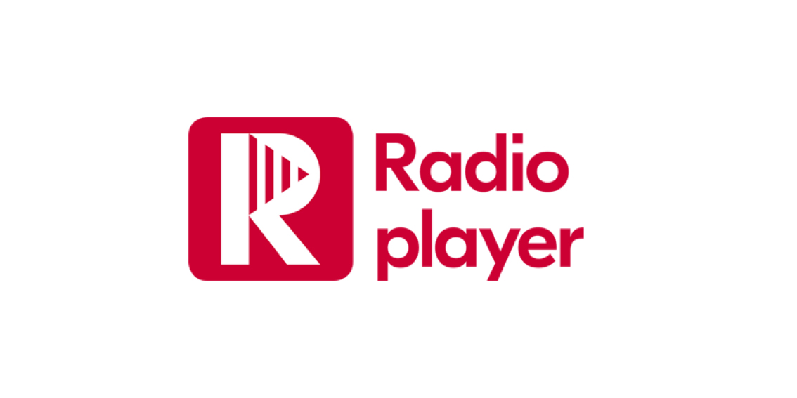 RADIO PLAYER2.jpg (97 KB)